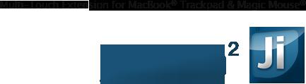 Jitouch——让你的Mac效率飞起来
